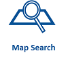 GIS Map Search