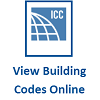 View Building Codes Online