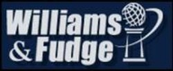 Williams & Fudge
