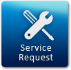 service_request