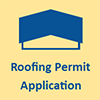 Roofing Permit Application