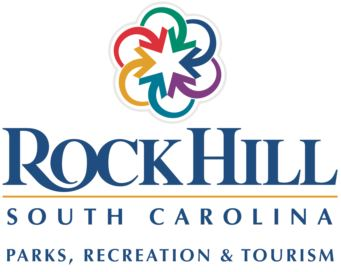 United States Tennis Association (USTA) Recognizes Rock HIll Tournament and Junior Player