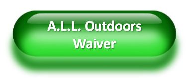 ALL Outdoor Waiver