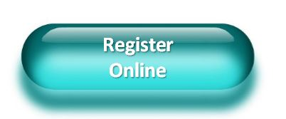 Register Online new