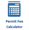 Permit Fee Estimator