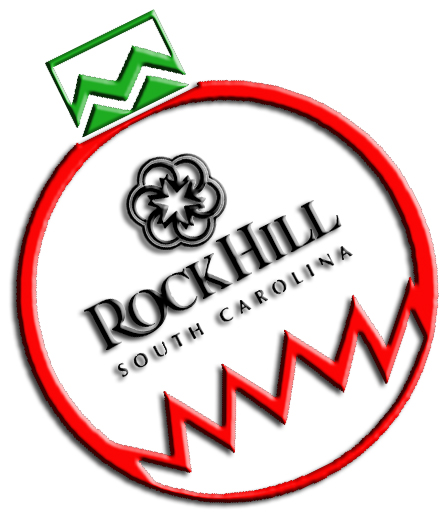 Rock Hill Christmas Parade 2019 Rock Hill Christmas Parade | Rock Hill, SC