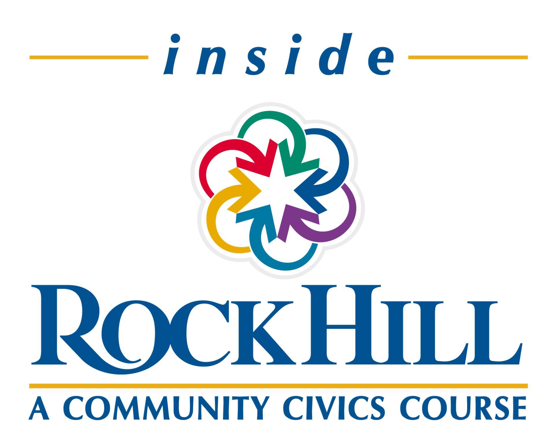 inside rock hill rock hill sc