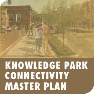 Knowledge Park Connectivity Master Plan