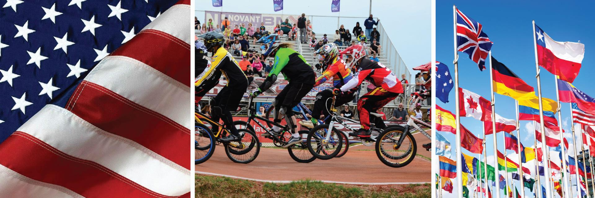 BMX upcoming events image template-01