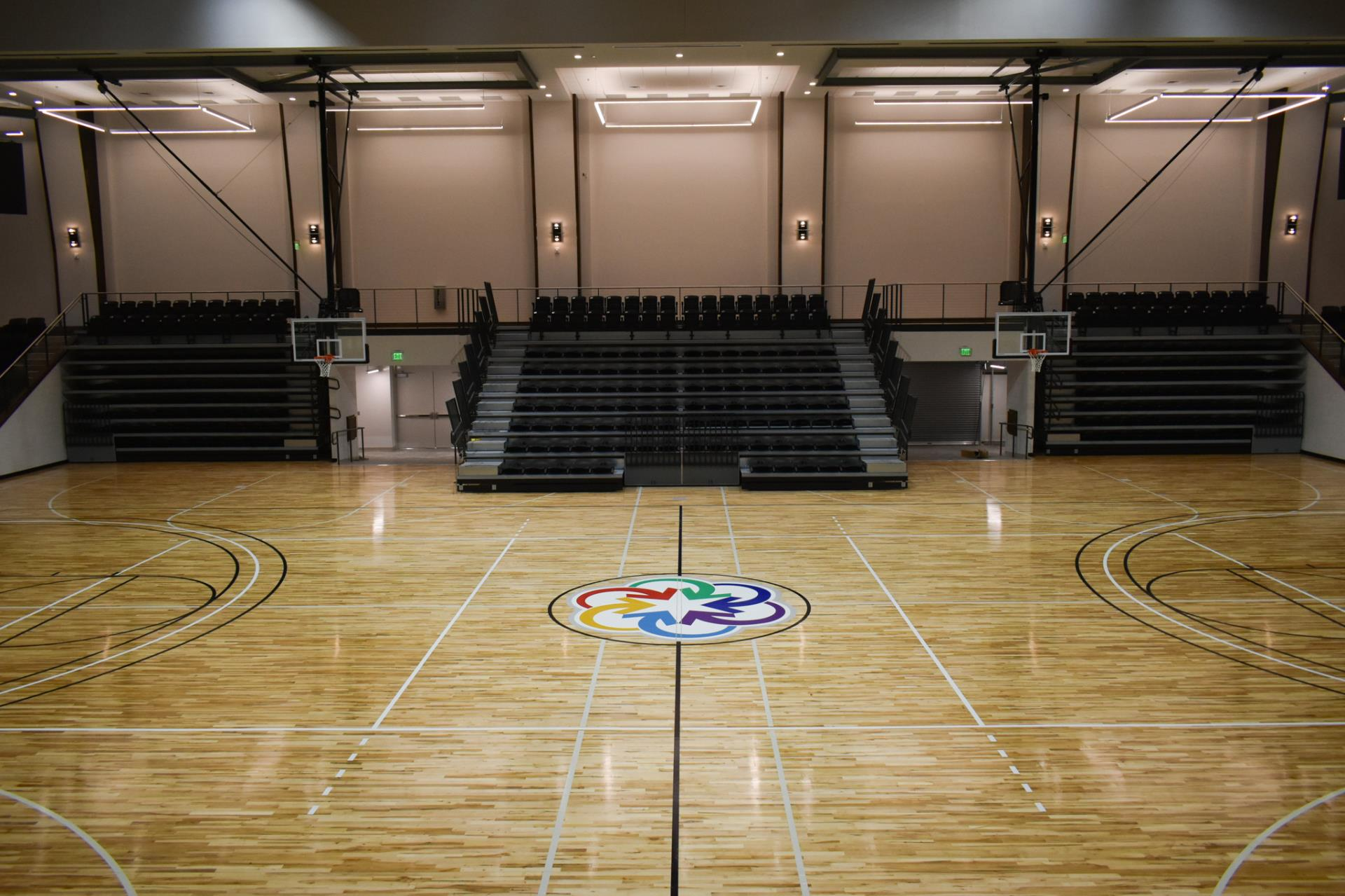 Rock Hill Sports Event Center Rock Hill Sc
