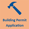 Building Permit Application