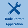 Mechanical Permit Application