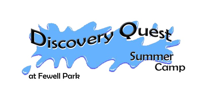 Discovery Quest Summer Camp