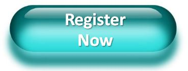 Register Now new