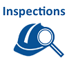 Inspection Information