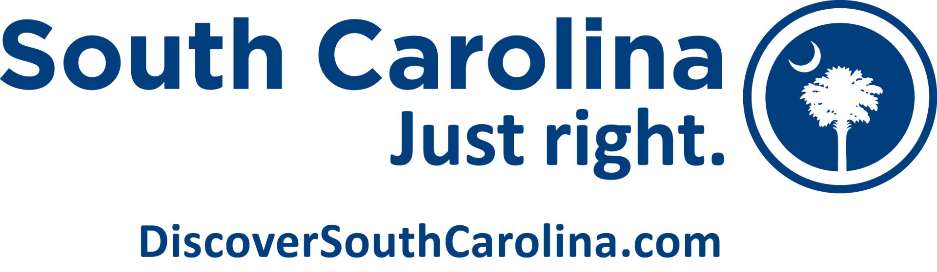 SC-Just-Right-URL-Logo-transparent