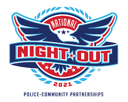 National Night Out   Rock Hill, SC